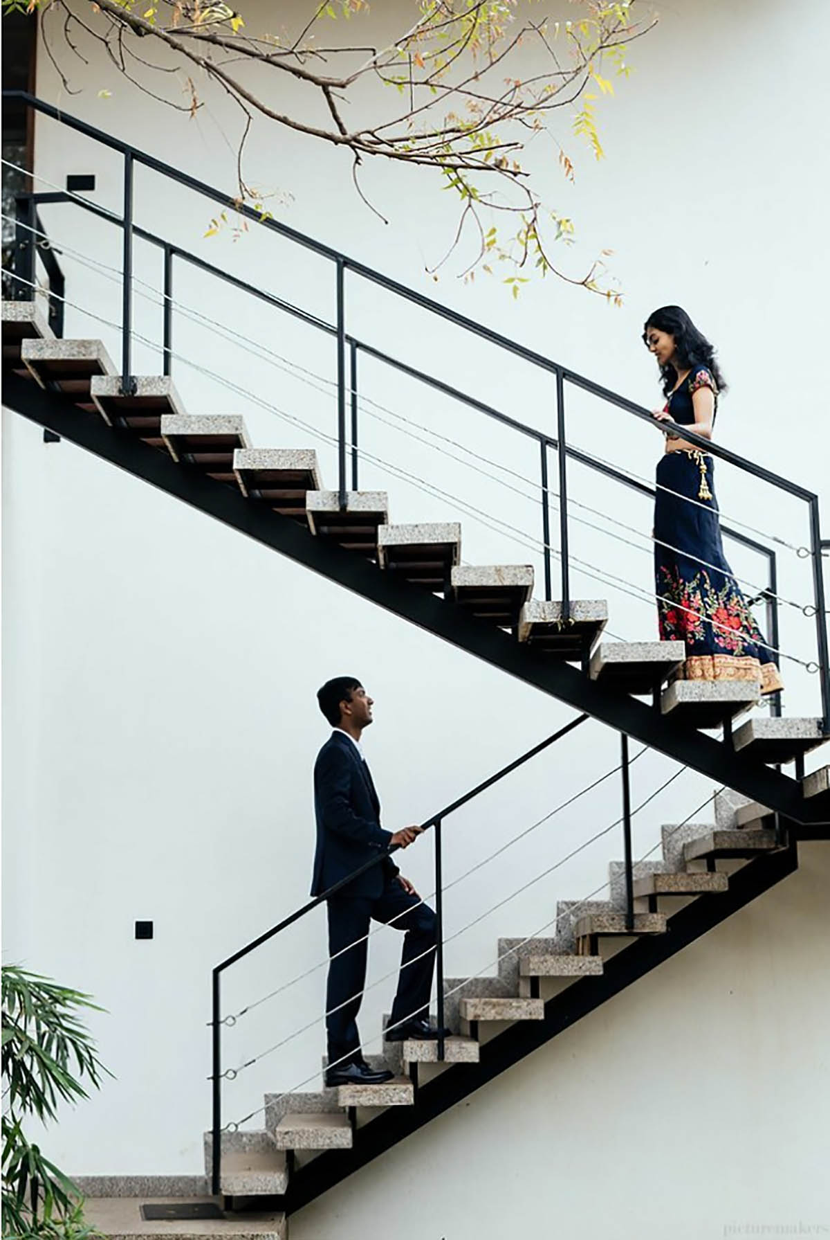 Best Pre Wedding Planners in Bangalore | Pre Wedding Planners Bangalore