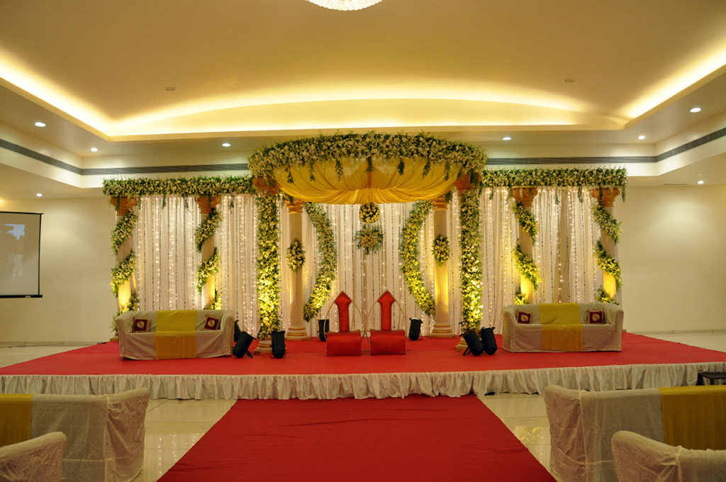 Best Wedding Planners in Bangalore   Wedding Planners in Bangalore