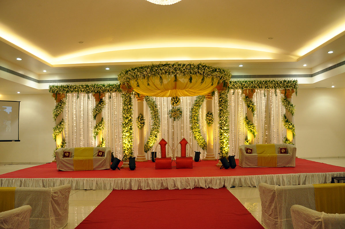 Best Wedding Planners in Bangalore | Wedding Planners in Bangalore
